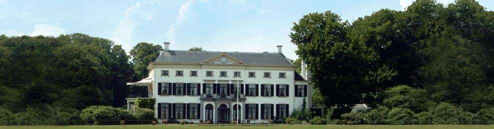 Tuindagen landgoed Vollenhoven 24 & 25 juni